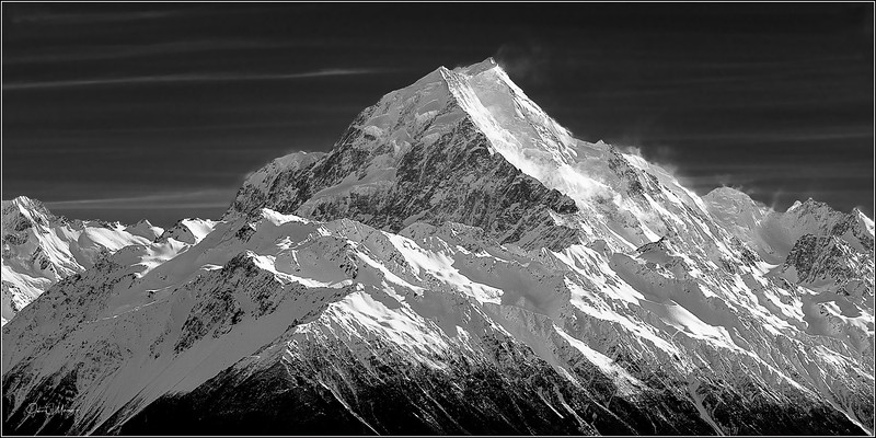 JZ7_4896 Mt Cook B&W 1x2 LPr2W.jpg