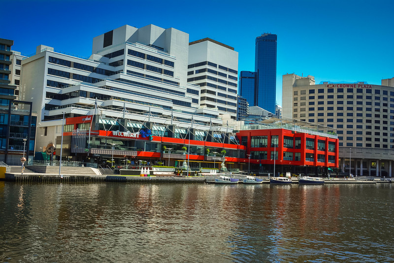 Melbourne-9.jpg