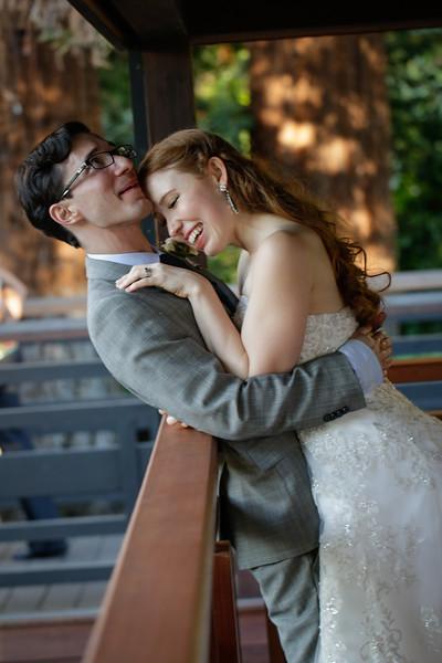 Hannah&Dan-1166.jpg