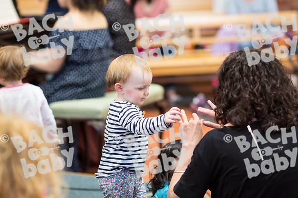 Bach to Baby 2018_HelenCooper_Dulwich Village-2018-05-14-40.jpg
