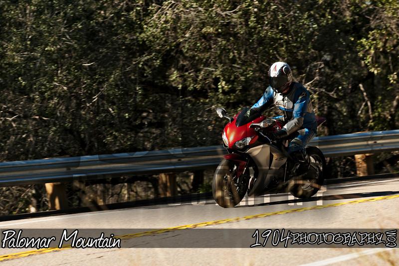 20110129_Palomar Mountain_0555.jpg