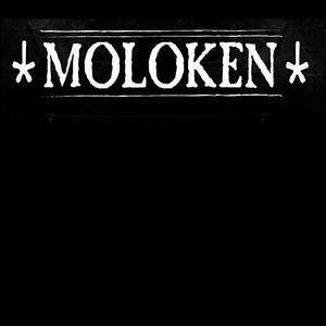 MOLOKEN (SWE)