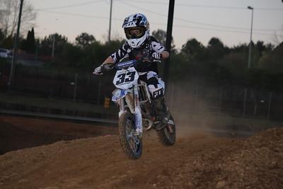 Moto 10 - 65cc 7-9