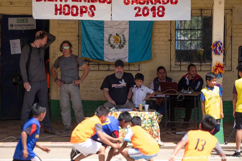 kwhipple_hoops_sagrado_tournement_day_1_20180730_0389.jpg
