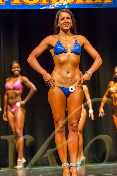 Erica W - 2014 NGA Alabama Open
