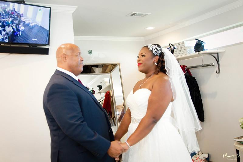 Chante & Ellis Wedding-197.jpg