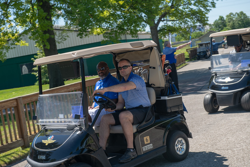 June 04, 2018Pres scholar golf outing -3175.jpg