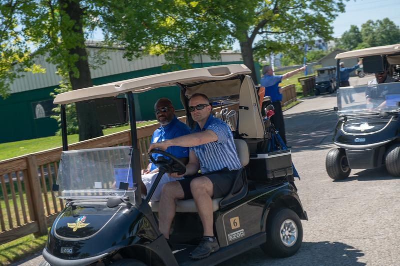 June 04, 2018Pres scholar golf outing -3175.jpg