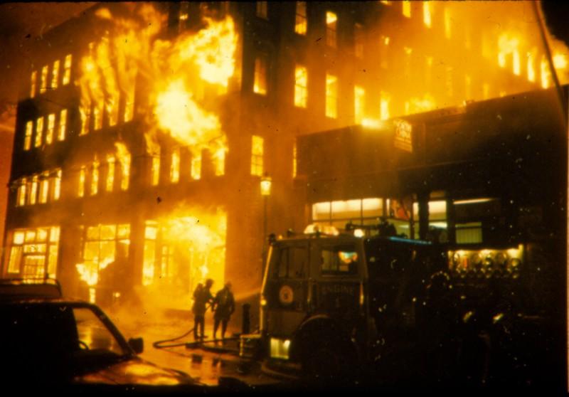 Firesandtrips0018.jpg