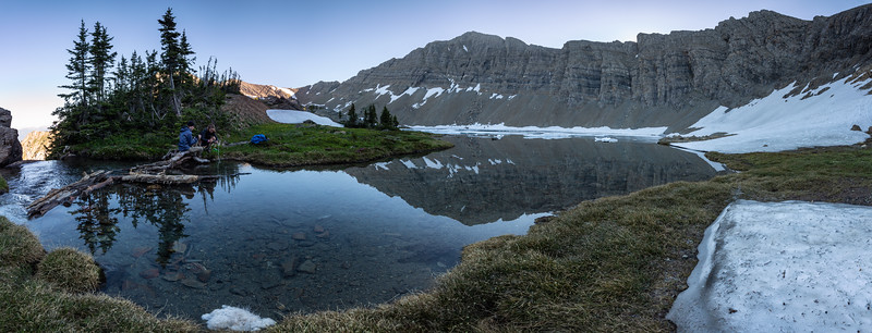 S19_C&P_MT_MG_0536-Pano.JPG