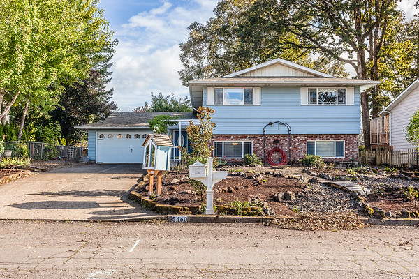 5460 SE Colony Circle, Portland OR
