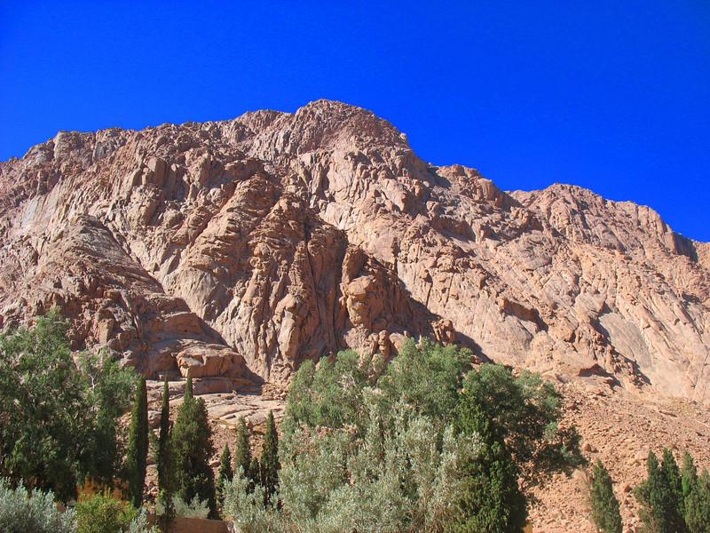 Egypt-764.jpg