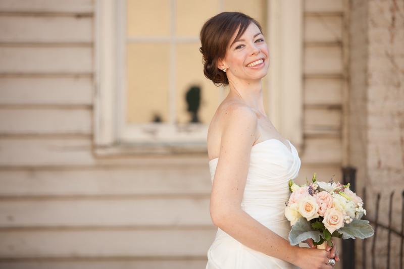 weddingphotographers318.jpg