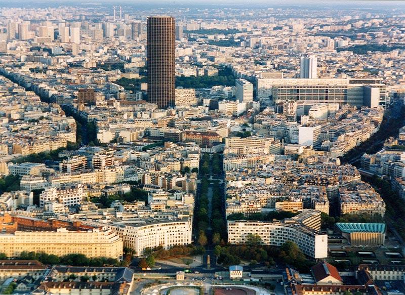 Tour-de-Montparnasse.jpg