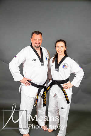USMAC Black Belt Extravaganza June 2019