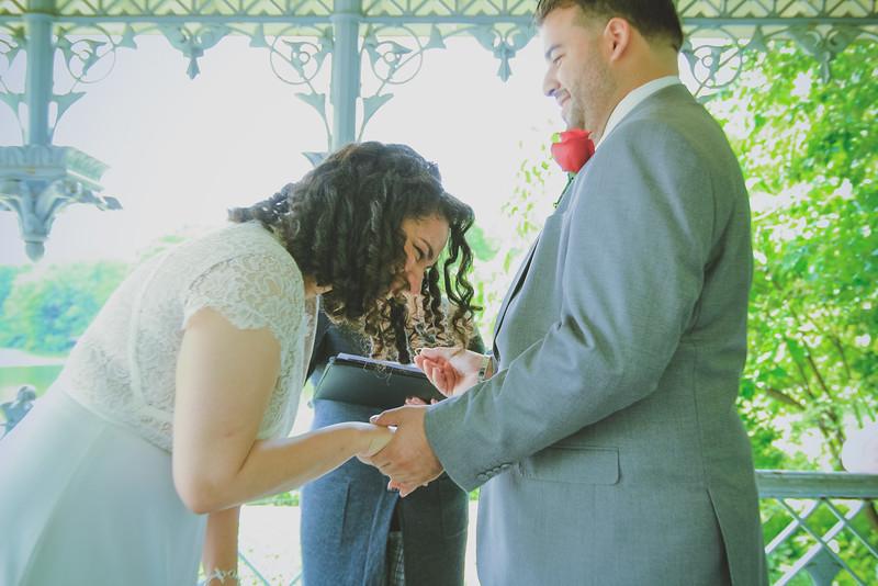Angelica & Edward - Central Park Wedding-73.jpg