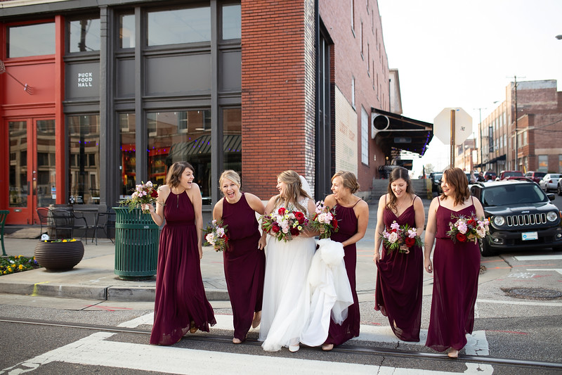 Bridal Party Formals K&M-112.jpg