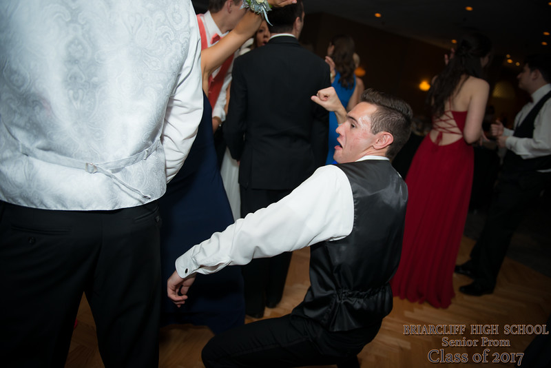 HJQphotography_2017 Briarcliff HS PROM-262.jpg