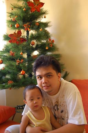 Imus Cavite 2007