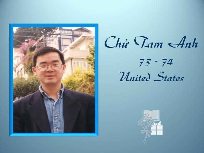 Anh Tam Chu.jpg