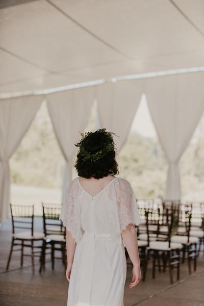 Bride Portraits-8.jpg
