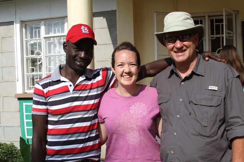Kenya Part1 '15 989.JPG