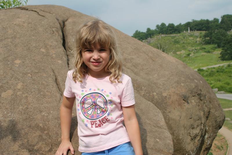 Gettysburg052 129.jpg