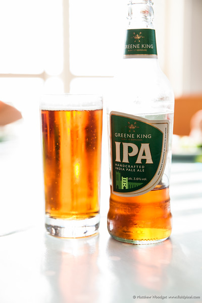 Woodget-140610-635--backlit, beer, greene king, ipa.jpg