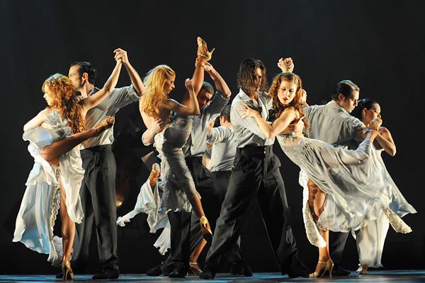 tango fire two.jpg