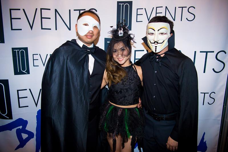 171027 TQ's Halloween Party 0109.JPG