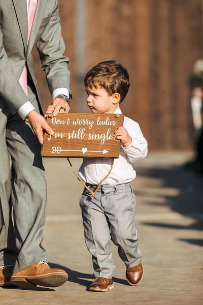 Alexandria Vail Photography Wedding Taera + Kevin 539.jpg