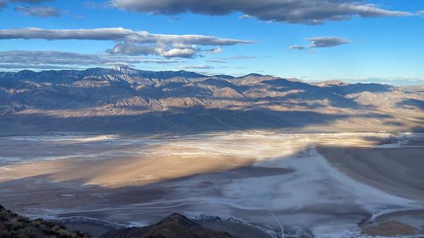 2020 Death Valley