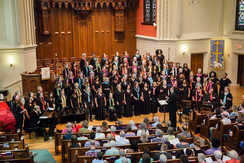 1073 Women's Voices Chorus - The Womanly Song of God 4-24-16.jpg