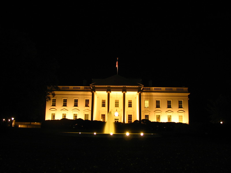 Washington 002.jpg