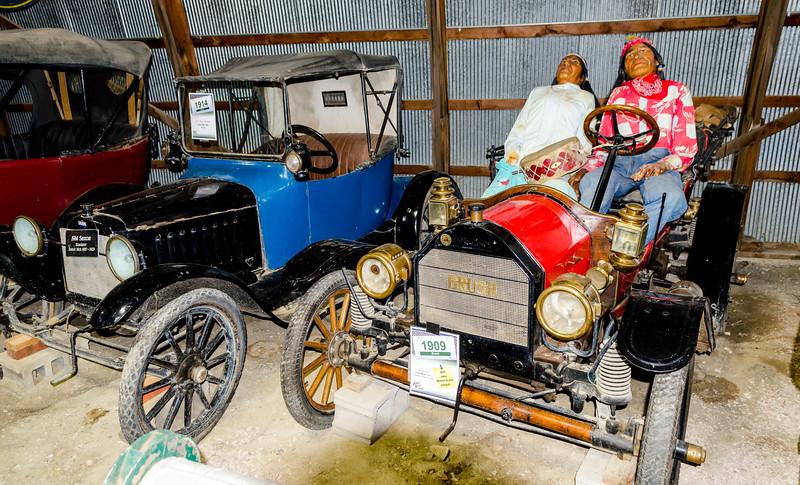 SD Pioneer Auto Museum-41.jpg