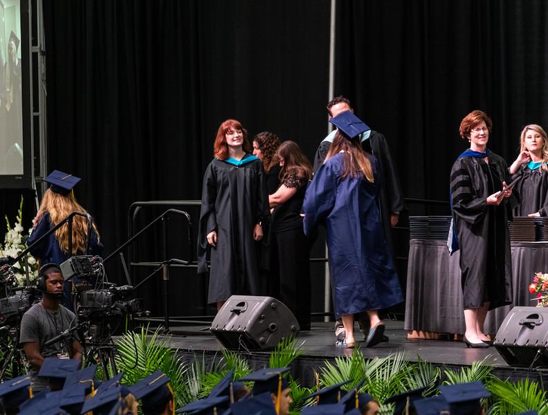 Graduation Day-12.jpg