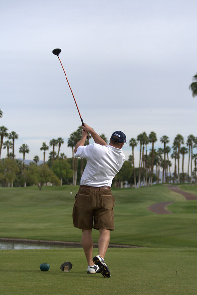 LPGA National Team Championship 165.jpg