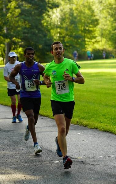 Rockland_marathon_run_2018-47.jpg