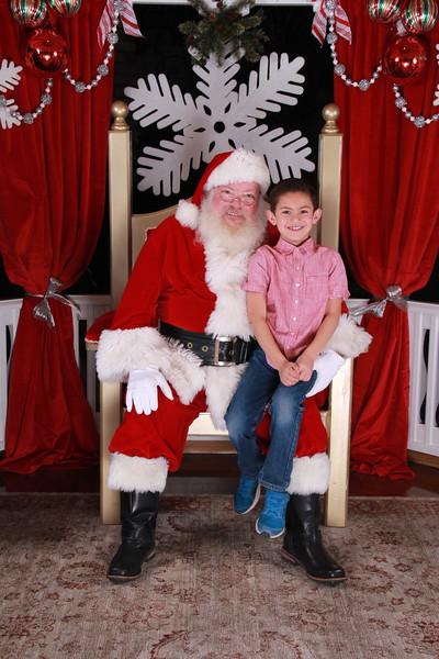 Santa Days_C1 (10).JPG