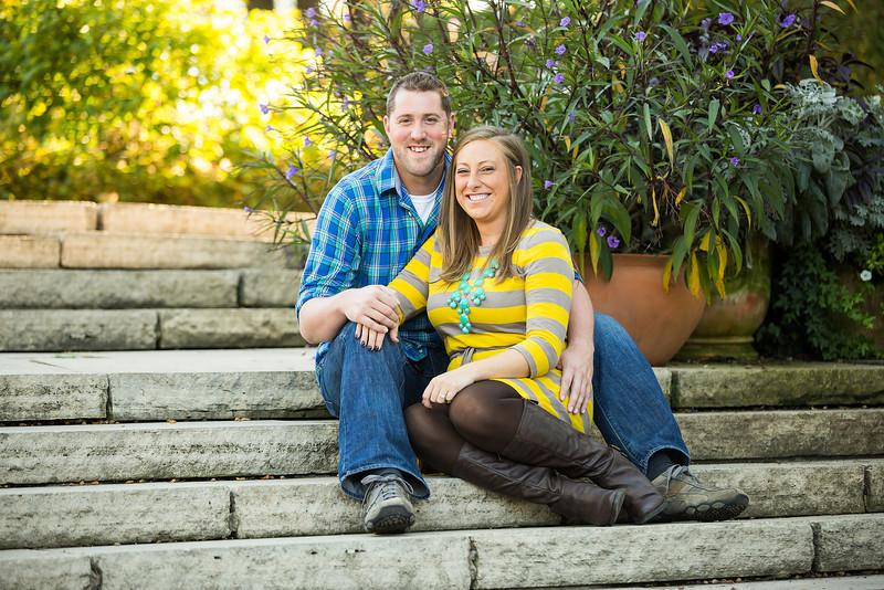 039 Michelle and Ken.jpg
