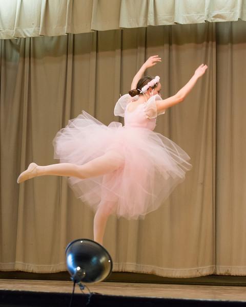 DanceRecital (325 of 1050).jpg