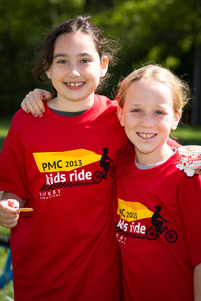 PMC Kids Dover 2013-101.JPG