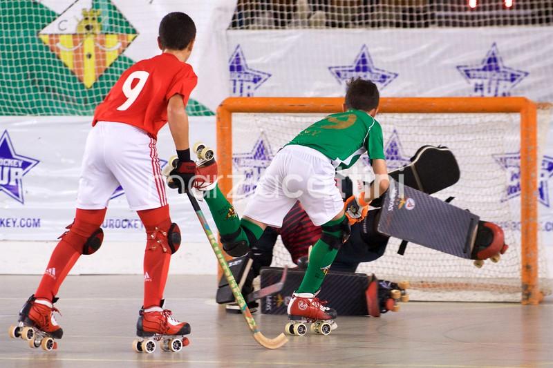 18-11-03_14-Vilanova-Benfica04