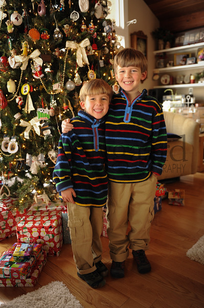 12-29-17 Parker and Hunter Edwards -1.jpg