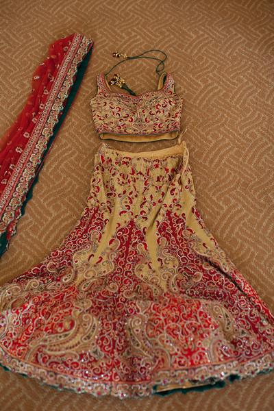 Shikha_Gaurav_Wedding-1517.jpg