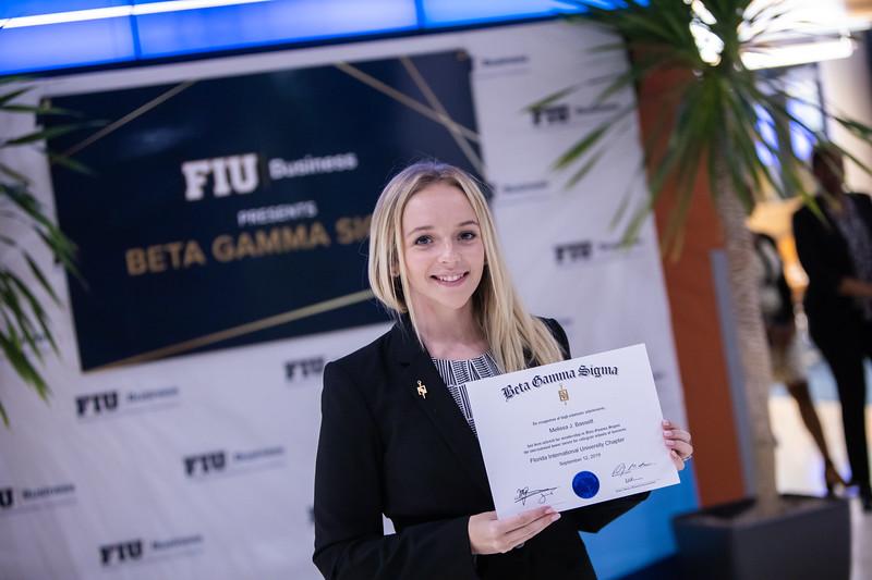 FIU Beta Gamma Sigma Ceremony 2019-271.jpg