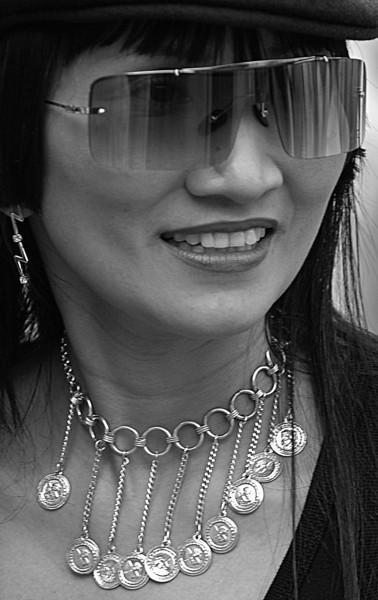 NE-Thailand-20041011A-32A-BW.jpg