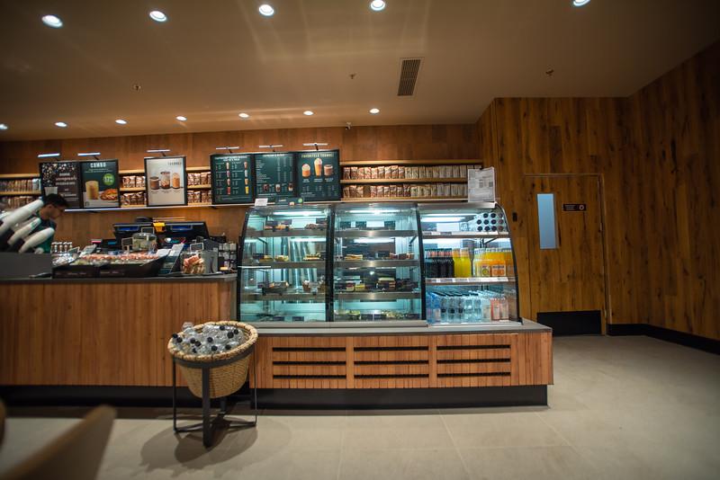 Starbucks Timisoara (84).jpg