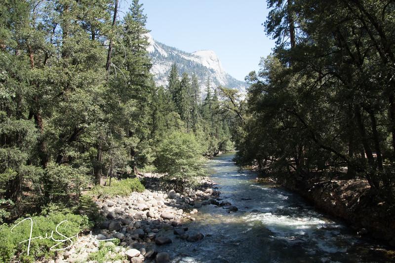 Yosemite 2018 -82.jpg