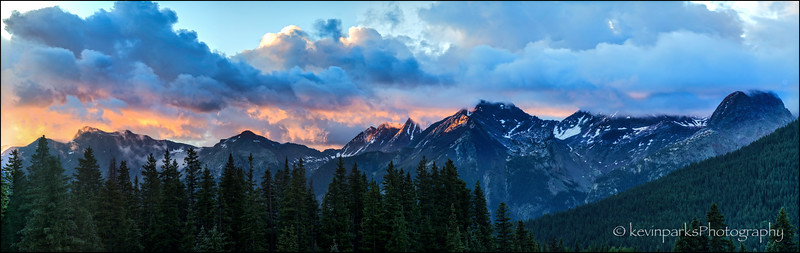 First Dramatic Light Pano (1 of 1).jpg